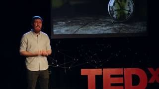 Download How to learn any language easily | Matthew Youlden | TEDxClapham Video