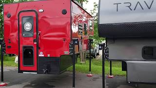 Download What Truck Camper fits my Truck? Video