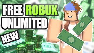 Roblox Robux Hack 2018 - Roblox Cheats Unlimited Free Robux Android