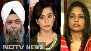 Download Hum Log: 'Udta Punjab' mirrors Punjab's drug menace? Video