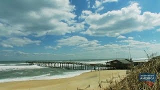 Download Before You Buy a Beach House Think About Storms | Buying the Beach Video