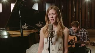 "Download ""Requiem"" from DEAR EVAN HANSEN performed by Mallory Bechtel | DEAR EVAN HANSEN Video"