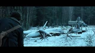 Download Winter In Wartime   trailer (2011) Video