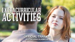 Download Extracurricular Activities (2019) | Official Trailer HD Video