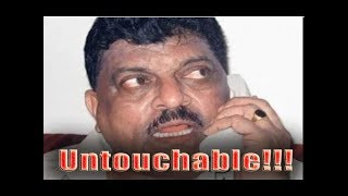 Download Worst Way to Insult an Indian Phone Scamer Video