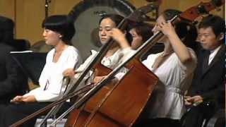 Download Arirang, lyrical folk song in the Republic of Korea Video