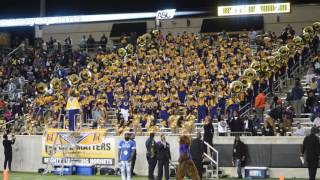 Download Miles College PMM- Say Sum TDC 16 Video