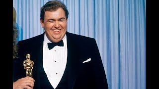 Download The Very Best of John Candy Video