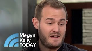 Download 'Points Guy' Explains How To Get The Most Value On Airline Tickets, Flyer Miles   Megyn Kelly TODAY Video