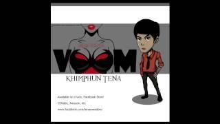 Download Tena - VooM Video