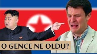 Download Kuzey Kore'nin Eline Geçen Amerikalı Gencin Hazin Sonu | Otto Warmbier Video