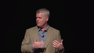 Download What we can learn from narcissists | Keith Campbell | TEDxUGA Video