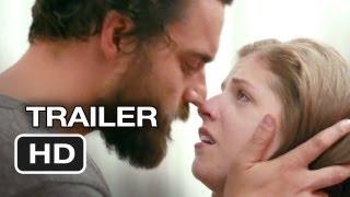 Download Drinking Buddies Official Trailer #1 (2013) - Olivia Wilde, Anna Kendrick Movie HD Video