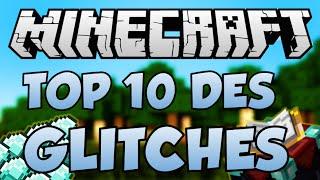 1 11 Minecraft DUPLICATION GLITCH! (WORKS ON 2B2T AND 9B9T) Free