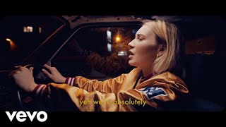 Download Fickle Friends - Wake Me Up Video