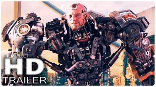 Download NEW MOVIE TRAILERS 2018   Weekly #30 Video