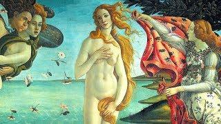 Download Top 10 Gods and Goddesses of ROMAN MYTHOLOGY Video