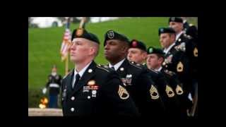 Download The Ballad of the Green Berets Video