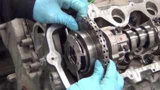 Download Cam Phaser Lockout Installation Instructions - Livernois Motorsports New Link below Video