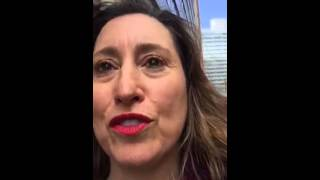 Download NYPD False Arrest Lawsuit won by driver drop off my appeal Video