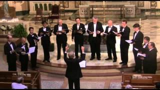 Download Komitas ″Patarag″, Armenian Divine Liturgy (selections) Video