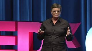 Download Baby Steps Will Bring Us Closer to Equality | Kris Perry | TEDxChicago Video