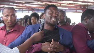 Download I HATE TB JOSHUA AND MAKANANISA ll DEMON CONFESSION Video