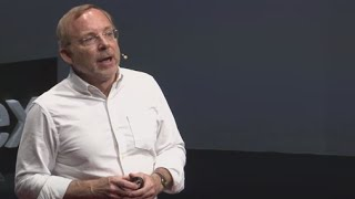 Download Why there is no way back for religion in the West | David Voas | TEDxUniversityofEssex Video