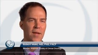 Download Sarcoma – An Introduction, with Dr. Robert Maki Video