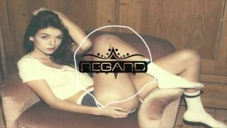 Download Jason Mraz - I'm Yours (Regard ft. Gon Haziri Remix) Video