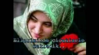 Download Ağlama karanfil Eşref Ziya Terzi Video