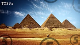 Download 5 Mind Blowing Mysteries Of The World Video