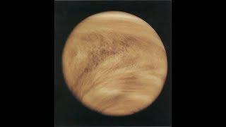 Download 10 Strange Aspects of Planet Venus Video