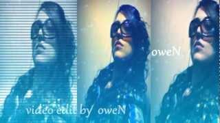 Download 6.HiS - Yandım yeNi 2013 Video