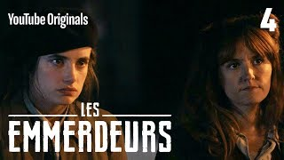 Download Les Emmerdeurs - Ep 4 ″The Communists″ Video