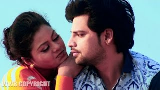 Download Aaj Bhi Dil E Tohre Naam Se - BHOJPURI HIT FULL SONG | Rakesh Mishra ,Tanushree Video