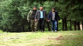Download Kaçak Dizi Müzikleri v1 Video