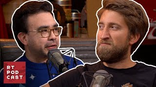 Download RT Podcast: Ep. 468 - Will Gavin Sell His Bitcoin? Video