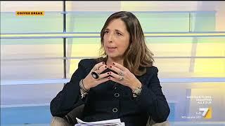 Download Mes, Isabella Rauti, FdI: ″Abbiamo sollecitato la cosa e si è aperta una questione interna ... Video