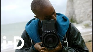 Download i-D Meets: Next Gen Photographers Video