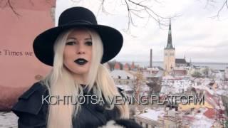 Download Kerli recommends: TOP10 in Tallinn Video