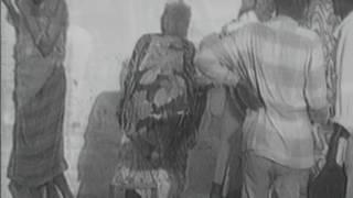 Download Black Hawk Down - Trailer Video