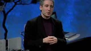 Download Making sense of string theory | Brian Greene Video