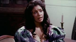 Download Blaxploitation Clip: ″Quadroon″ (1971), Starring Kathy McKee Video