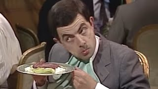 Download The Return of Mr. Bean | Episode 2 | Mr. Bean Official Video