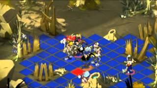 Download [DOFUS] -adboy- Crâ Multi Lvl 200 Raval (The Story) Video