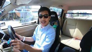 Download 1.9 blue power เก็บห้องเครื่องเนี๊ยบๆ ทีเด็ดเมืองเพชร จาก พี่เต้ย เพชรบุรี : รถซิ่งไทยแลนด์ Video