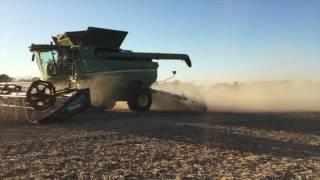 Download Farm Bureau Proud Farley Family Video