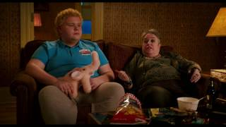 "Download Bad Santa 2 - ""Bad Spawn″ TV spot - Broad Green Pictures Video"
