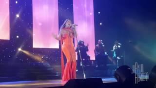 Download Concierto Mariah Carey en Mexico / Live / Juanjo Herrera Video